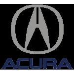 Acura RDX, Dash, 78100-STK-A140-M1, 93c66, 93322км.