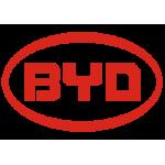 BYD F3, 2009, Dash, 3820100-b1, x5045, 25695км.