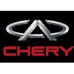 Chery Amulet, Dash, A11-3820010DF, 93c66, 19906км.