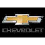 Chevrolet Lacetti, 2005, Dash, Denso, 96430920 PK 6F14 11000-856500D, 93c46, 102565км.