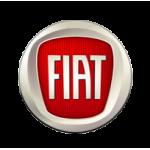 Fiat Albea, 2007, Dash, Magneti Marelli, 503000753600, ST95080, 102599км.