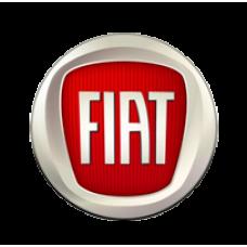 Fiat Doblo, 2008, Dash, 503.00.144.07.00, c141, 51761692 1 90271, ST95040, 185968км.