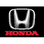 Honda Accord  2004 Dash 7810- S5A-F200-Y2 HR0310216 AKP 93C56 266220км.