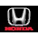 Honda (41)