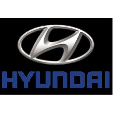 Hyundai Getz, 2004, Dash, Denso, C46 ADM 94003-1C011 11000-600210H, 93c46, 56209км.