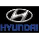 Hyundai (14)