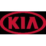 Kia Carens 2006 Dash Denso JGD 0K2GD55430 93c46 137483км.
