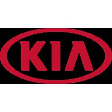 Kia Rio 2004 Dash Denso KJ 20050309 94003-FD170 2004-26500K 93c46 131982км.