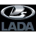 Lada (ВАЗ) Granta, 2012, Dash, Itelma, 2190-3801010-00, MC9S12HY, New, 0км.