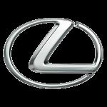 Lexus CT 200H 2011 SRS Flash 89170-76020 R5F61723