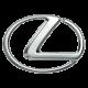 Lexus (35)