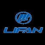 Lifan Solano, 2011, Dash, BAC3820000 E1 G 93601 10, 24c02, 4152км.