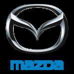 Mazda 3 2004 Dash 4K BP4K B 93c56 127633км.