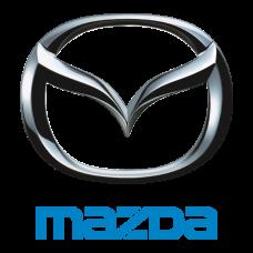 Mazda 3 2007 Dash BR5S-A 93c56 42778km.