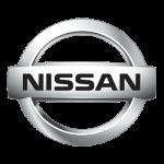 Nissan, Pathfinder, SRS 98820-EA51C MC68HC12D60 EEPROM