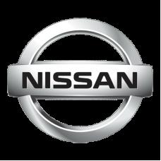 Nissan X-trail, 2002, Dash, Calsonic Kansei, 9A 9H010 23120018, 93c56, 113044км.
