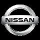 Nissan (52)