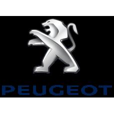 Peugeot Boxer, 2012, Dash, Magneti Marelli, 503001210203M C141 1362894080 2 92170, ST95040, 18945км.