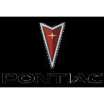 Pontiac Vibe, 2004, Dash, Denso, 83800-01310-00, TN257420-6391, 93c46, 166273км.