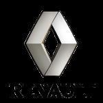 Renault Kangoo, 2007, Dash, P8200336483--F, 93C66, 156765км.
