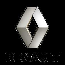 Renault Logan, 2011, Dash, 248101844R, 93c56, 94399км.