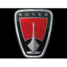 Rover 75, 1999, Dash, vdo YAC 110415 S0147 A0037 110 008 878 015, 93s56, 190648км.