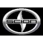 Scion iQ 2012 SRS Renesas Flash 89170-74080 R5F61725
