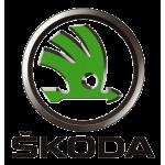 Skoda Octavia Tour, 2006, Dash, vdo 1U0 920 811 A 47H, 93c86, 89459км.