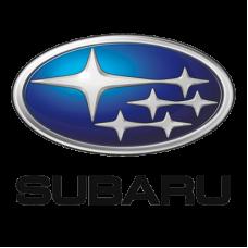 Subaru Forester, 2006, Dash, NS-S030 L 850 13SA250, 93c56, 137833км.