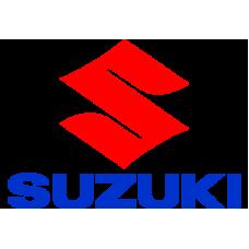 Suzuki Grand Vitara, 2006, Dash, Visteon, 651 34110-65J10 VP5SUF10849BJ, 24c16, 132207км.