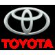 Toyota (170)