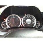 Honda Accord 2008 Dash 78100-TL3-G114-M1 124372км. 93c86