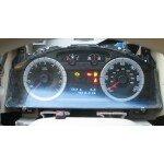 Ford Escape 2007 Dash 8M5T-10849 9S12HZ256 61120,9ml