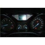 Ford Focus 3 2011 Dash BM5T-10849-AR ST95320 50351км.