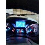 Ford Kuga 2 2013 Dash DV4T-10849-JHA 24c32 124498km.