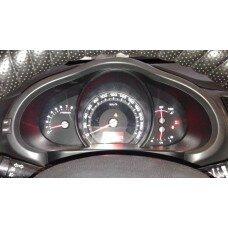 Kia Sportage 2012 Dash 94003-3U415 24c16 125946км