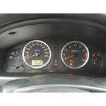 Nissan Almera 2005 Dash MT BN913 93c66 180000км.